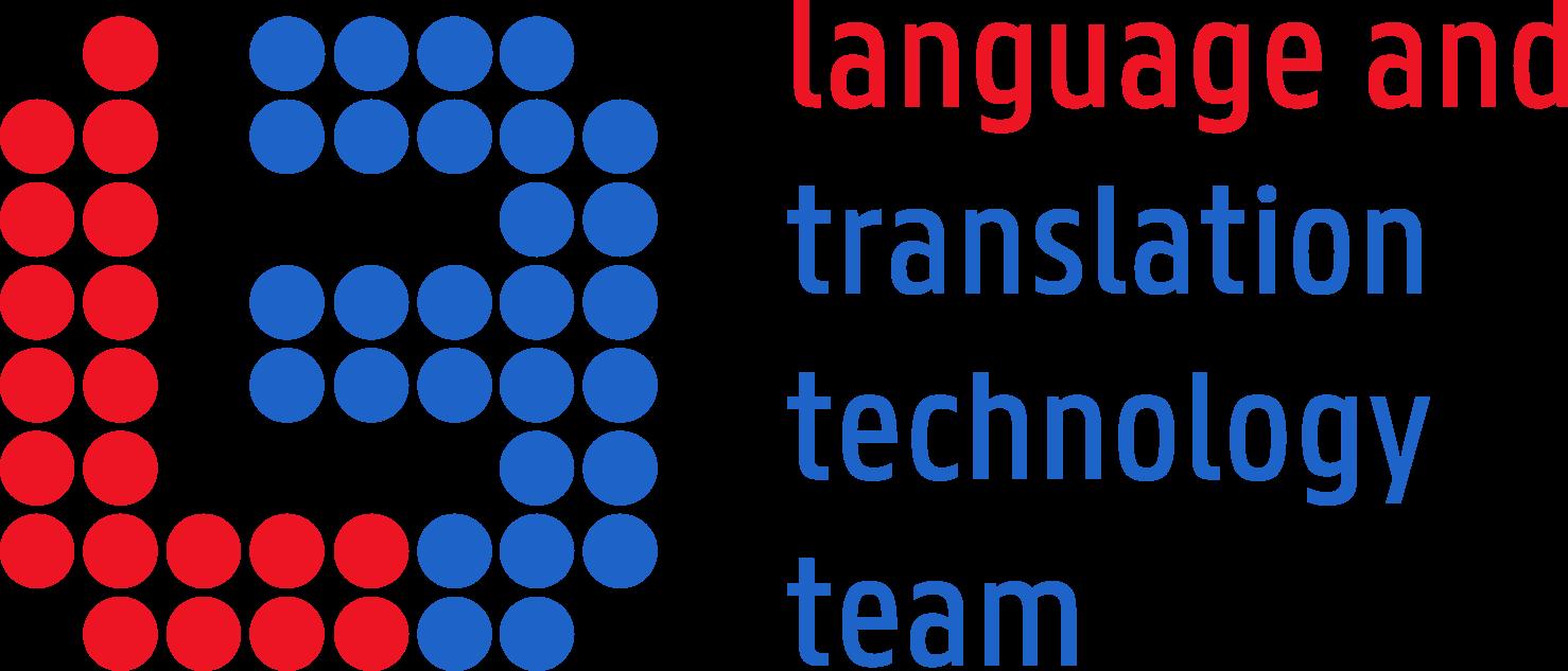 Logo LT3